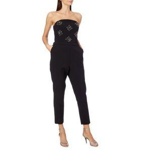 Zayla embellished Jumpsuit
